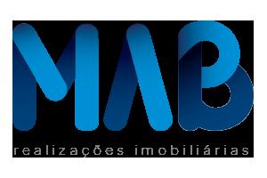 MAB Construções