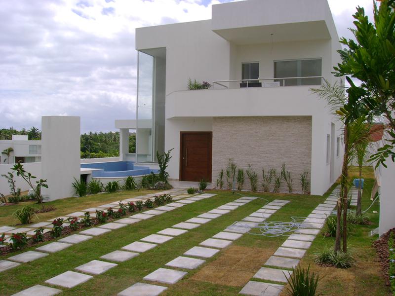 Casas Particulares