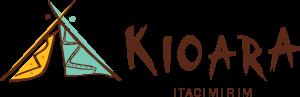 Logo-Kioara-Itacimirim2